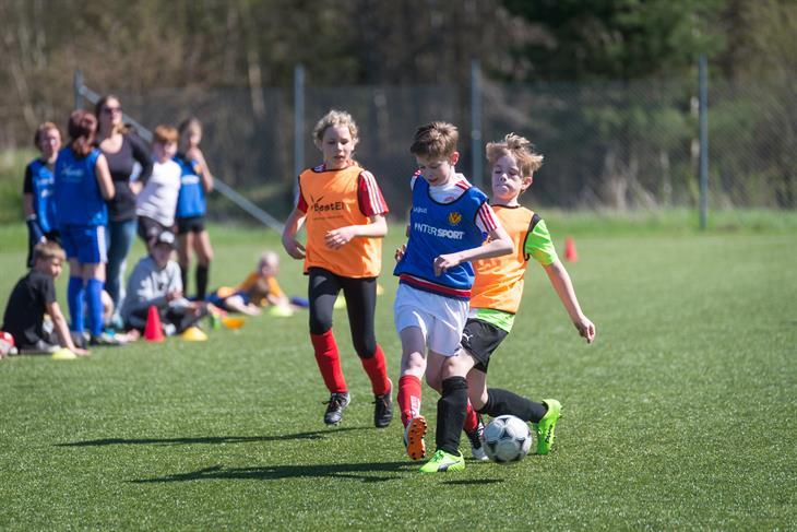 Bildgalleri   Vårgårda IK - Fotboll - Svenskalag.se a7fdafc694ce0