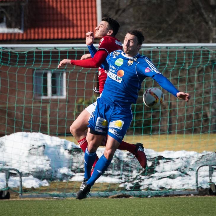 Bildgalleri   Vårgårda IK - Fotboll - A-laget - Svenskalag.se 3f16d1e00db34