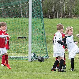 Bildgalleri   Vårgårda IK - Fotboll - Pojkar 08 - Svenskalag.se 039570f45b361