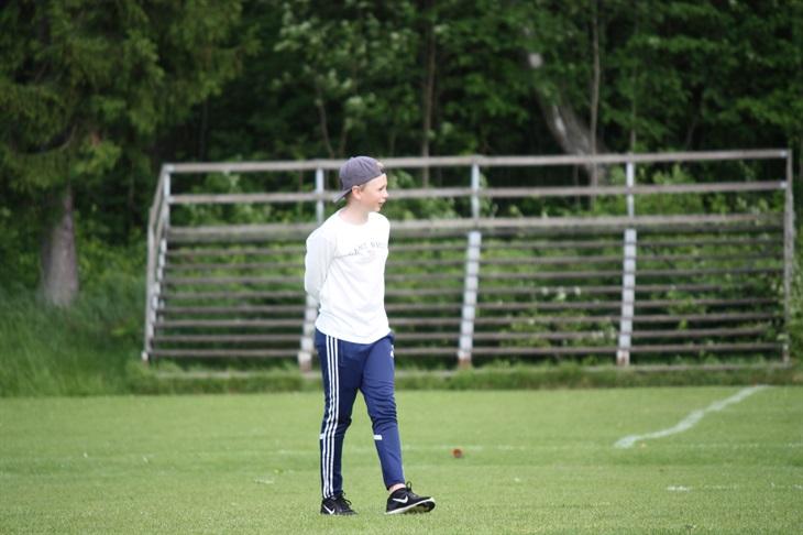 WIK - Vänersborgs FK 2017-06-25 Hallevi 45 bilder 2017-06-25 d124efab24321