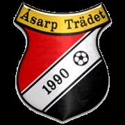 Åsarp-Trädet FK