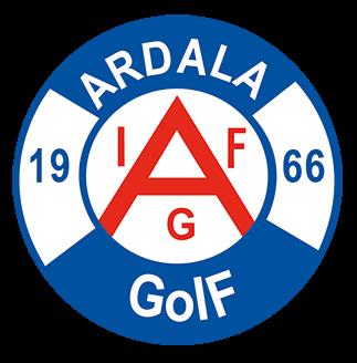 Ardala GOIF