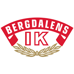 Bergdalens SK