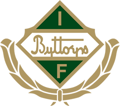 Byttorps IF