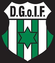 Dalsjöfors GoIF