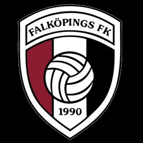 Falköpings FK