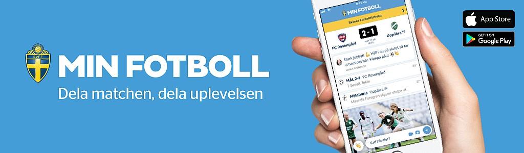 minfotboll.svenskfotboll.se