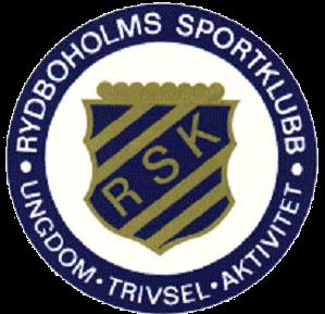 Rydboholms SK