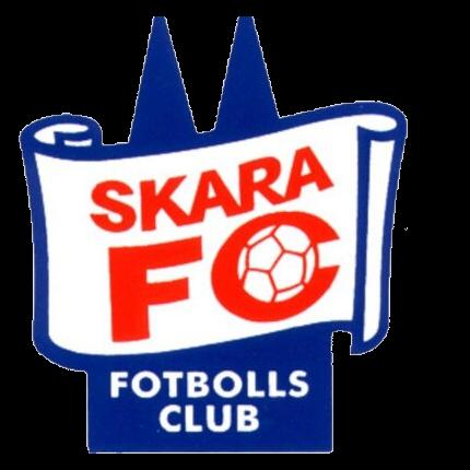 Skara FC
