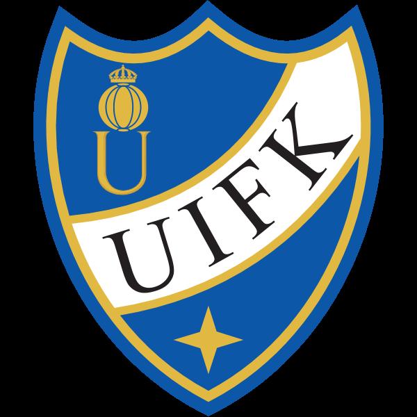 Ulricehamns IFK
